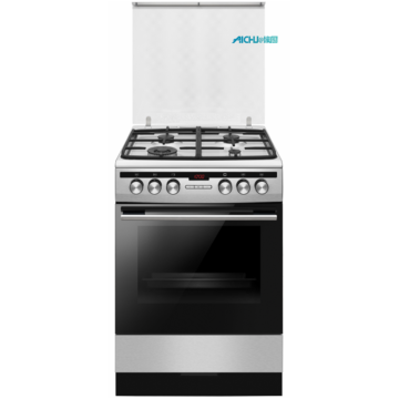 Cheapest Electric Cookers Freestanding Gas Hob