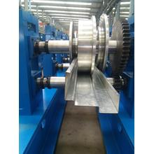 Leading for Door Frame Roll Forming Machine Metal door frame machine export to Italy Importers