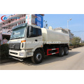 Guaranteed 100% FOTON Auman 25000litres water tank vehicles