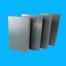 10mm Grey Bed PVC Sheet