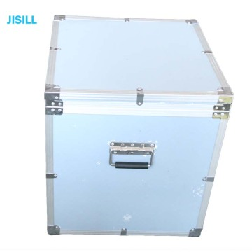 2-8 C Control Temperature Medical Cool Box
