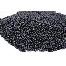 Best Quality for Black Concentration Masterbatch 28% Carbon Black Black Masterbatch supply to Armenia Manufacturer