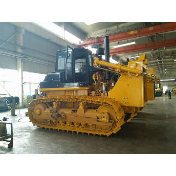 Shantui 320HP SD32 bulldozer price