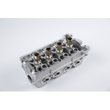 China Manufacturer for Aluminum Die Casting Aluminum die casting with customized precision CNC machining export to Sudan Supplier