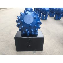 Bottom price for Replacement Type Cones Trilame tricone drill bit plam replacement export to Saint Vincent and the Grenadines Factory