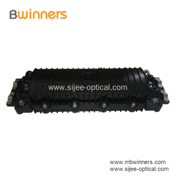 144 core Fiber Cable Joint Box