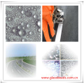Reflective Glass Beads Road marking Glass Beads