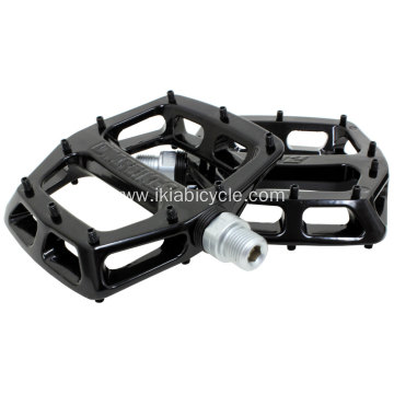 Mountain Bike Clipless Pedals with Kinds of Material