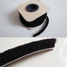 Free sample for Weather Sealing Strip For Window Weather Strip For Window And Door export to Russian Federation Supplier