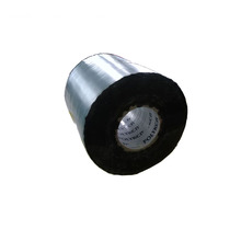 PP Self Adhesive Bitumen Tape