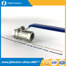 new products heating system double seal ansi class 150 manual ball valve