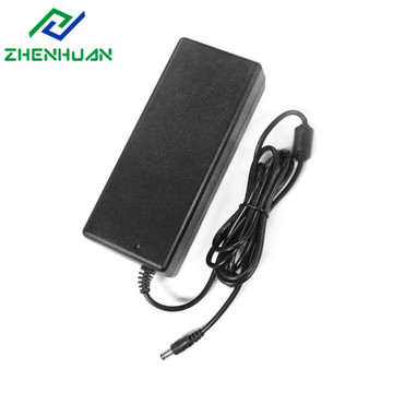 120W AC DC switching power supply 12V 10A