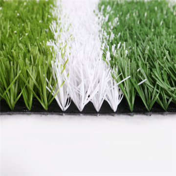 Football Field Artificial Grass