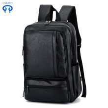 Pu large-capacity traveling bag