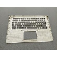Special Design for Precision Mg Die Casting Laptop parts  magnesium precision  die casting export to India Importers