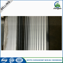 20 Years Factory for Supply Quality Galvalume Roofing Sheet, Bare Galvalume Roofing Sheets And Galvalume Steel Sheet From China Factory 0.5mm Galvalume Steel Corrugated Roofing Sheet supply to United States Minor Outlying Islands Manufacturer