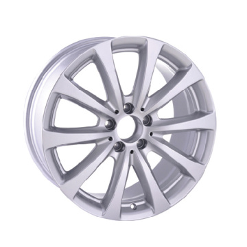 I-OEM Aluminium die Casting Custom Wheels Wheel Unlimited
