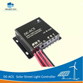 DELIGHT Solar Charge Controller Specification
