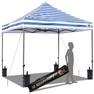 Most quick 10x10 commercial canopy tent