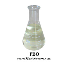 Effective Insecticide Piperonyl Butoxide PBO