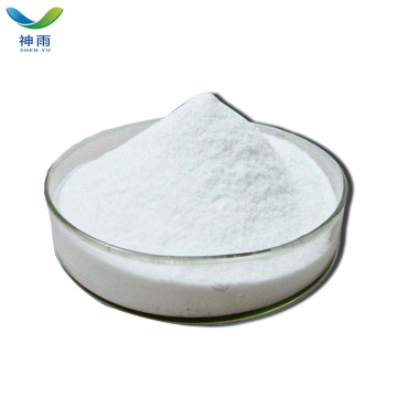 Pharmaceutical raw materials Imidazole with CAS 288-32-4