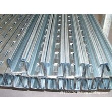 Good Quality for Stainless Angle Bracket Machine Solar PV Panel Rolling Machine supply to United States Manufacturers
