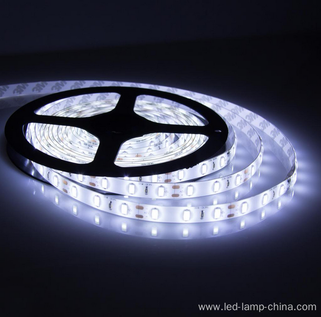 General lighting white light SMD5050 12V