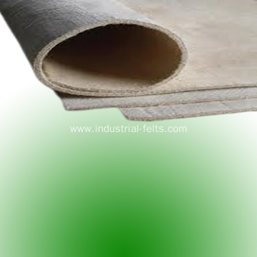 NANO Silica Cryogenic insulation Aerogel Blankets