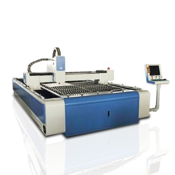 Cheap-Machines to Make Money CNC Fiber Laser Cutter