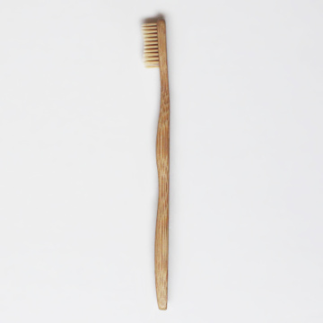 ECO Toothbrush For Oral Cleaning