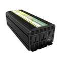 2000W 12VDC to 220VAC Modified Sine Wave Inverter