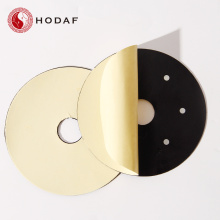 Hot Sale for Ladies Breast Enhancement Patch breast enhancement patch with seven magnets export to Papua New Guinea Manufacturer