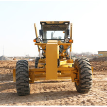 210hp 220hp High Performance SEM Motor Grader