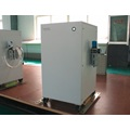 2019 lab use nitrogen generator generation equipment