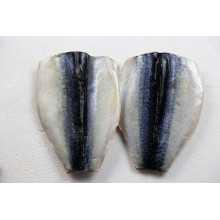 Mackerel Butterfly Fillet Piece
