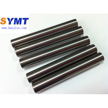 99.95% Pure Molybdneum Bar price