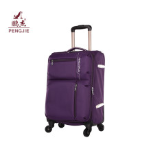 Specially design wholesale fashion Oem Luggage