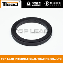 China for Sinotruk D10 Engine Sinotruk HOWO spare parts Front oil seal VG1246010005 supply to Faroe Islands Factory