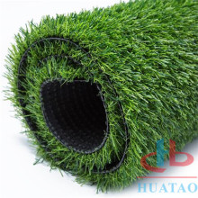 10000 Datex artificial grass for sport