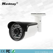 Video Security Surveillance IR Bullet AHD 4.0MP Camera