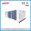 Mobile Rooftop Packaged Unit for Rent