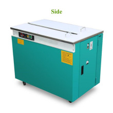 Semi Automatic Manual PP Belt Strapping Machine
