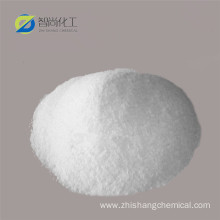 Good quality Barium titanate 12047-27-7