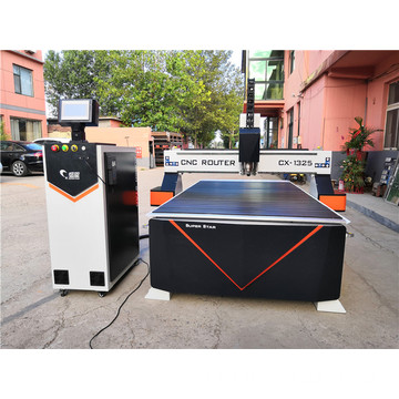 cnc wood router cnc machinery for furniture