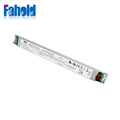 80W 1800mA UL Dimmable SLIM LED Treiber