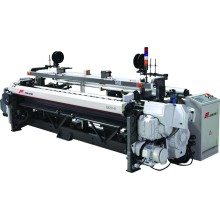 High Quality for China Rapier Weaving Machine,Weaving Rapier Loom Machine,Fabric Printing Machine,Rapier Loom Machine Exporters Rifa Rapier Weaving Machine export to Haiti Manufacturer