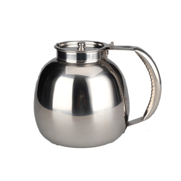 Stainless Steel Coffee Pot-Special For Airline Company