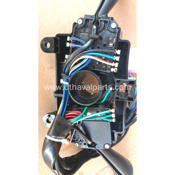Combination Switch Assembly 3774100-P00-C1
