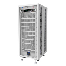 Low ripple dc power supply high power 40kW