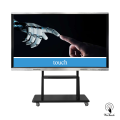 70 inches Business Smart Interactive TV